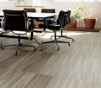 Scenery Sound-Suminoe Plank Tile Collection