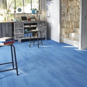 72_dpi_4B1D_RoomSet_carpet_RIVER_160_BLUE_1_1 (Large)