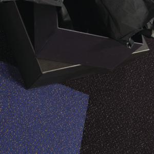 300_dpi_4706_RoomSet_carpet_impression_3 (Large)