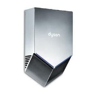 Dyson-V
