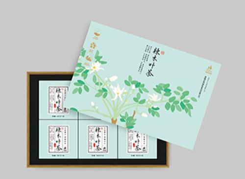 辣木保健茶1