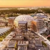 feature-projects-682x374-expo-district-2020