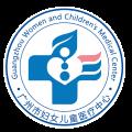 妇女儿童医疗中心-01