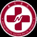 南方医院logo-01