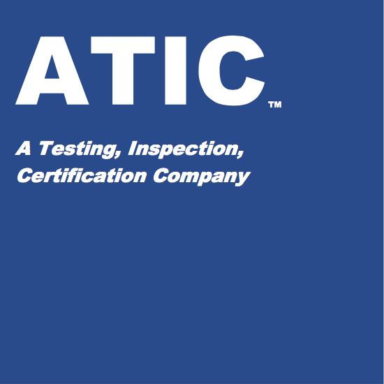 泰測 | 一站式檢測、認證、驗貨與咨詢服務