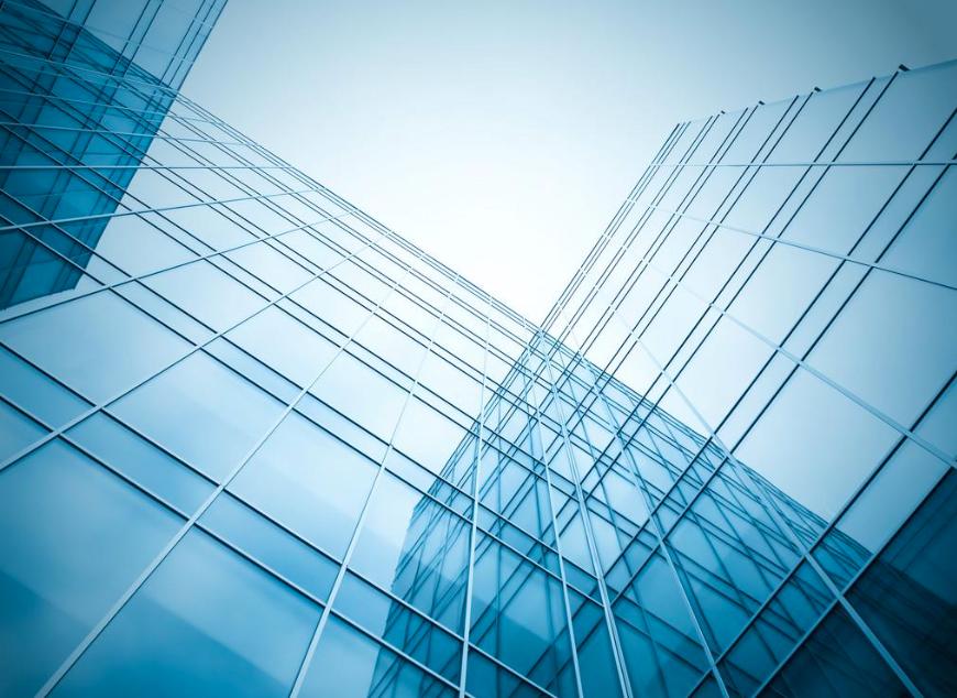 ATIC 玻璃产品印度认证