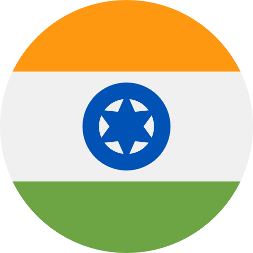 印度CMVR认证