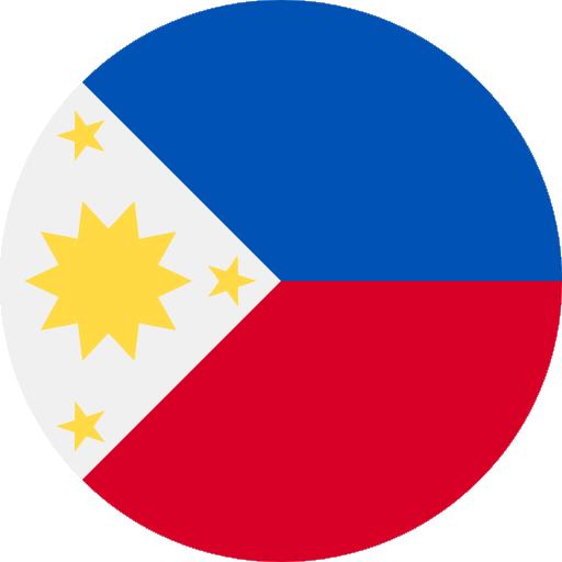 菲律宾认证