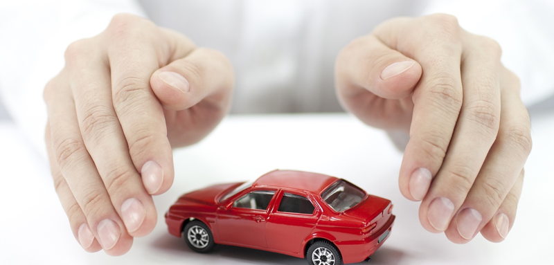 ATIC提供全球52个国家与地区汽车法规服务