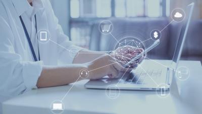 泰测数字化质量管理体系