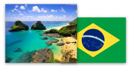 ATIC Brazil IBAMA LCVM