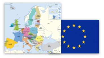 ATIC EU Homologation
