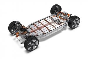 泰测动力电池认证