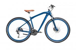 自行车INMETRO