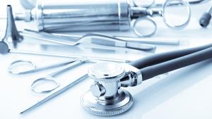 医疗器械ANVISA注册