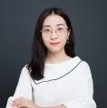 Yvette/ 杨文婷