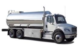 危险品运输ADR认证