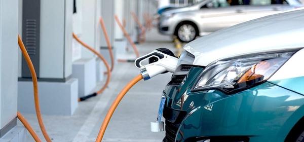 电动车GCC认证