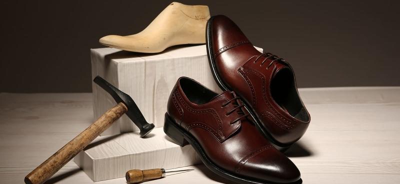 鞋类印度BIS认证