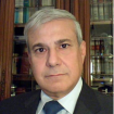 Mr.Librino was the National Coordinator of the research for the development of automotive components for Active Safety and the leader of the National Committee Corivamia for the coordination of the Italian research initiatives for hybrid and electric vehicles. Now, Mr.Librino is researching advanced mobility concepts basing on advanced ADAS systems and automated guidance.
