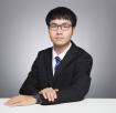 硕士毕业于南京理工大学,专注整车性能测试及全球整车准入认证解决方案