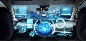 无人驾驶韩国法规