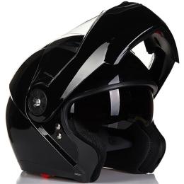 头盔SNELL认证