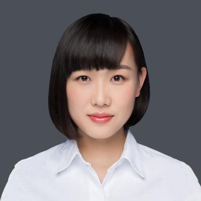 硕士毕业于华南理工大学,专注于全球汽车法规及测试标准解读,专研自动驾驶测试解决方案