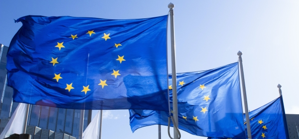 欧盟安全技术法规