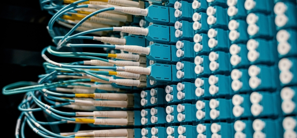 电信产品巴西ANATEL