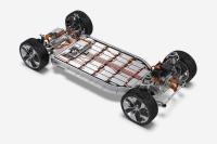 动力电池认证