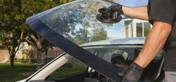 汽车安全玻璃欧盟认证