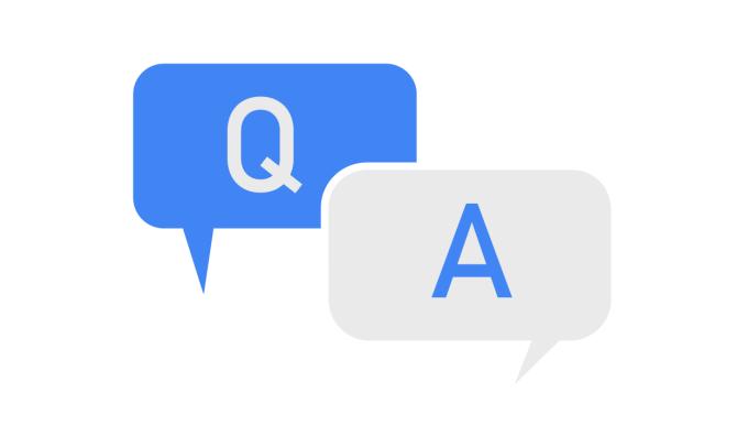问题与答案_画板 1