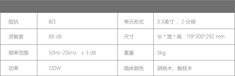 07-Studio 25S-02