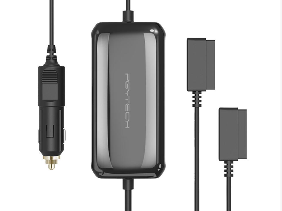 MAVIC-充电器