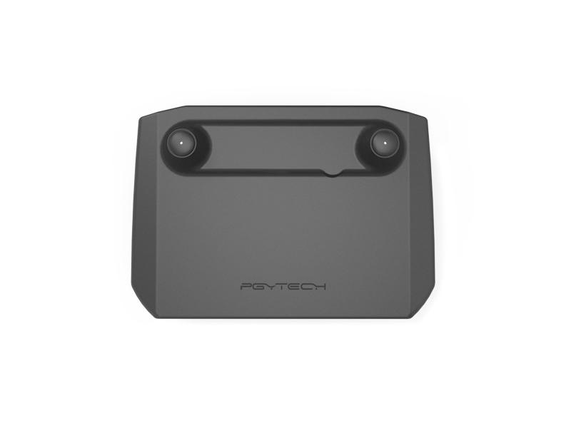 PGYTECH-DJI带屏遥控器保护罩-预览图