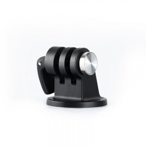 OSMO-POCKET-运动相机四分之一接口转接座-预览图