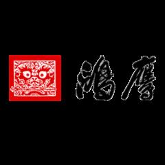 苏州鸿鹰动画