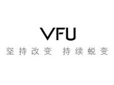 VFU运动旗舰店