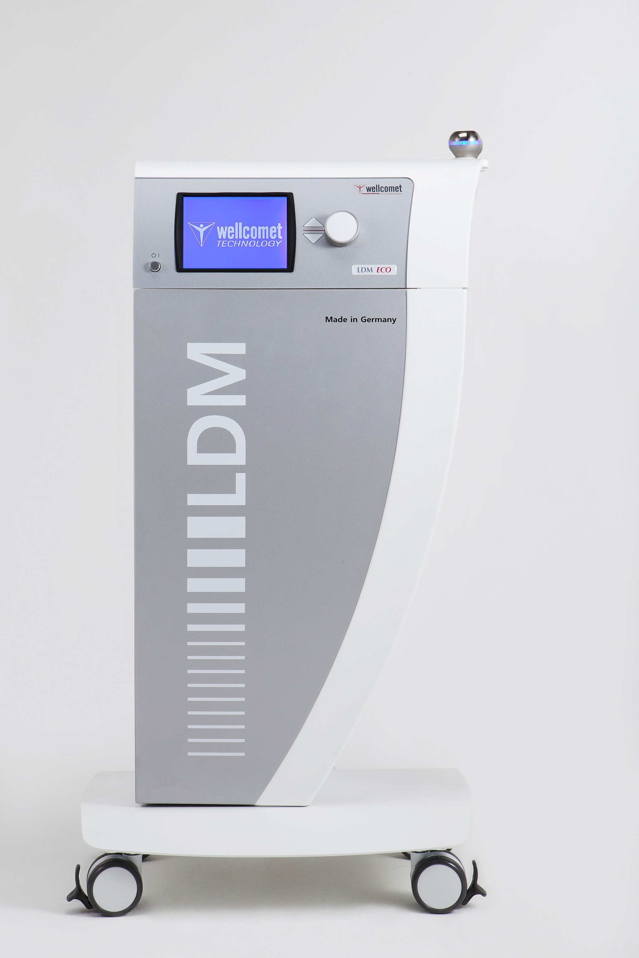 LDM-ECO_1