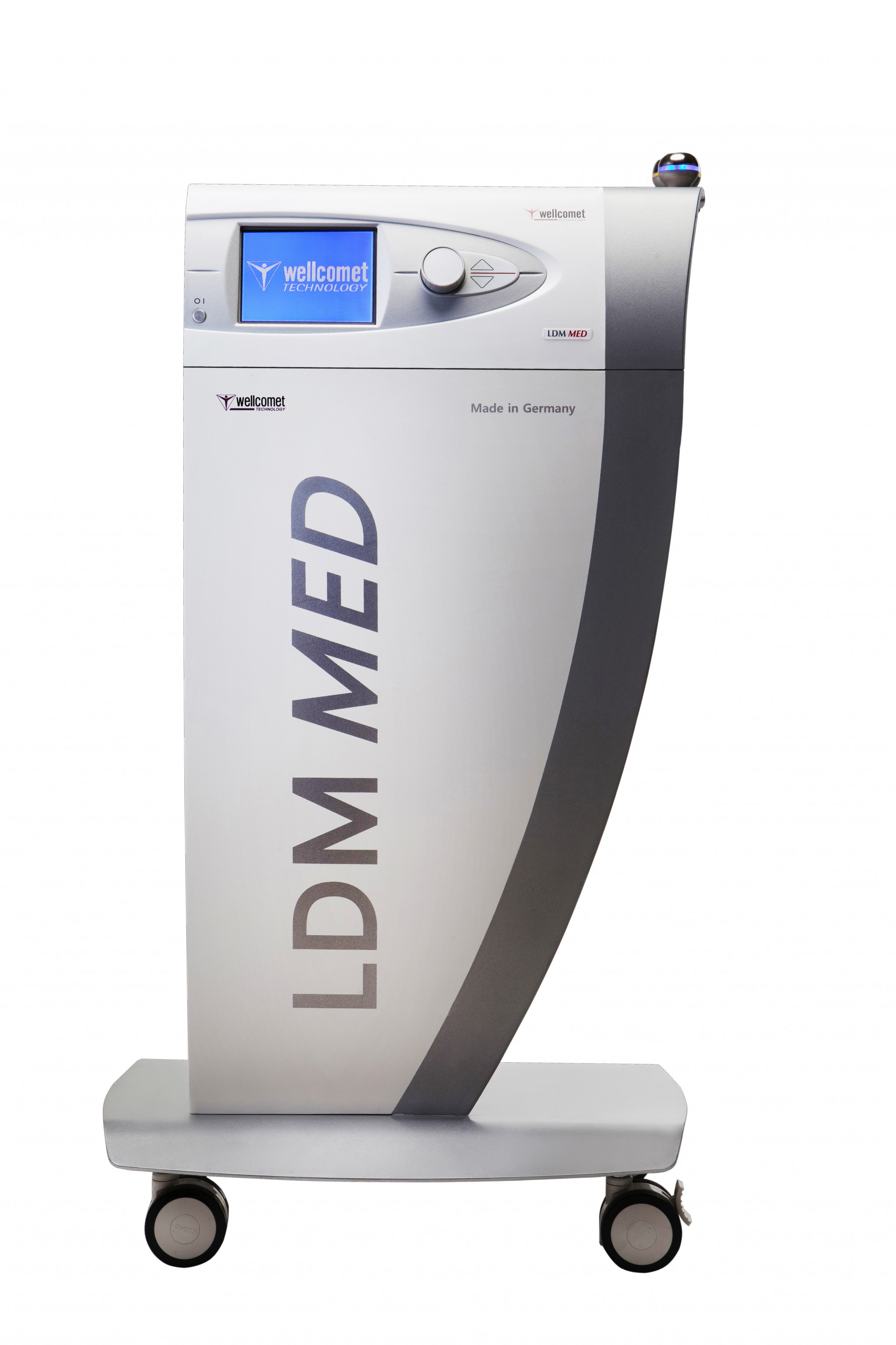 LDM-MED_3