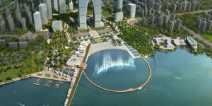 Suzhou_Industrial_Park