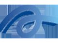 苏州天然气管网股份有限公司logo