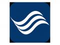 蘇州運河文化發展有限公司logo