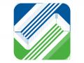 蘇州城市地下綜合管廊開發有限公司logo