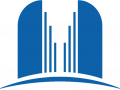 蘇州城投地產發展有限公司logo