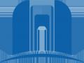 苏州城投地产发展有限公司logo