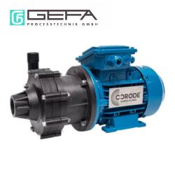 gefa-1