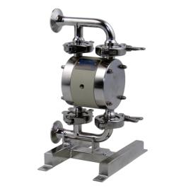 2.卫生泵