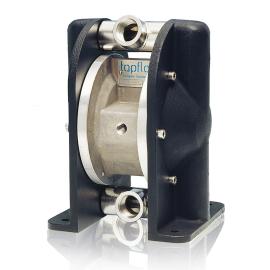 3.金属泵